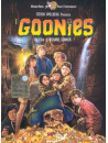 Goonies (I)