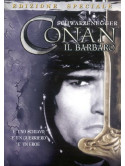 Conan Il Barbaro (SE)