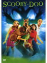 Scooby Doo - Il Film