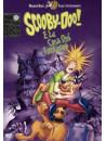 Scooby Doo E La Casa Dei Fantasmi