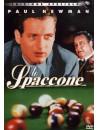 Spaccone (Lo) (SE)