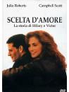 Scelta D'Amore