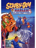 Scooby Doo E Gli Harlem Globetrotters