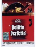 Delitto Perfetto (1954)