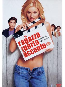 Ragazza Della Porta Accanto (La) (2004)