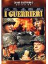 Guerrieri (I)
