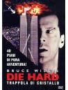 Die Hard - Trappola Di Cristallo