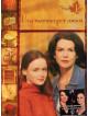 Mamma Per Amica (Una) - Stagione 01 (6 Dvd)