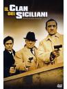Clan Dei Siciliani (Il)