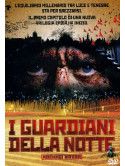 Guardiani Della Notte (I)