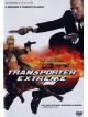 Transporter - Extreme