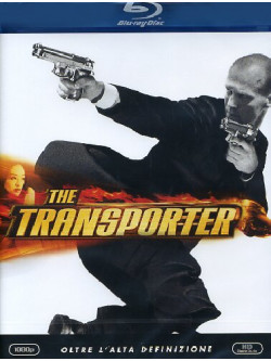Transporter (The)