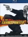 Transporter (The)