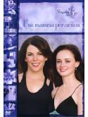 Mamma Per Amica (Una) - Stagione 06 (6 Dvd)