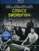 Codice Swordfish