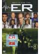 E.R. - Medici In Prima Linea - Stagione 08 (3 Dvd)