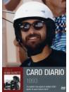 Caro Diario