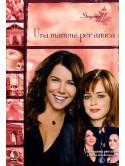 Mamma Per Amica (Una) - Stagione 07 (6 Dvd)