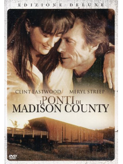 Ponti Di Madison County (I) (Deluxe Edition)