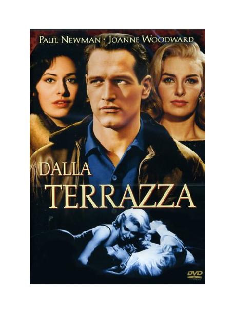 Dalla Terrazza - DVD.it