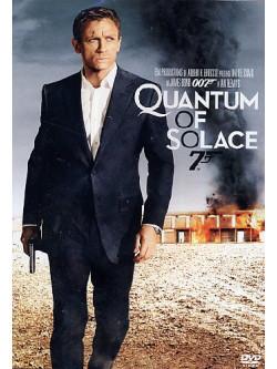 007 - Quantum Of Solace