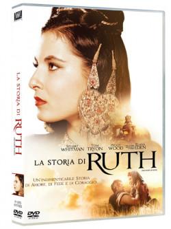 Storia Di Ruth (La)