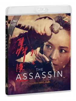 Assassin (The)