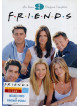 Friends - Stagione 09 (5 Dvd)