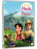 Heidi - La Nuova Serie 03