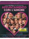 Appuntamento Con L'Amore (2010)