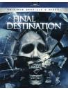 Final Destination (The) (2D+3D) (Blu-Ray+Dvd)