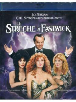 Streghe Di Eastwick (Le)
