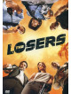 Losers (The)