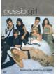 Gossip Girl - Stagione 02 (7 Dvd)