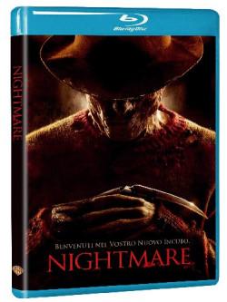 Nightmare (2010)