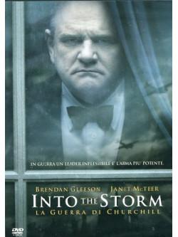Into The Storm - La Guerra Di Churchill