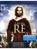 Re Dei Re (Il) (1961)