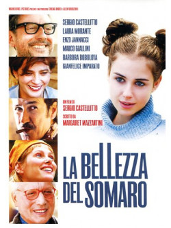 Bellezza Del Somaro (La)