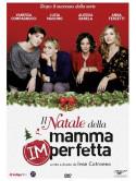 Natale Della Mamma Imperfetta (Il)