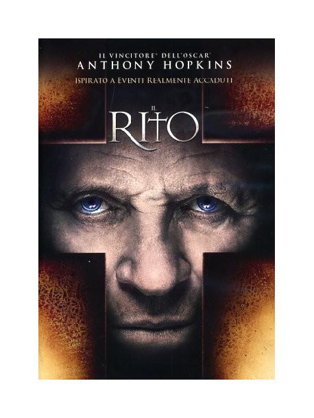 Rito (Il) (2011)