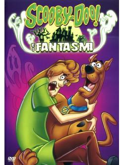 Scooby Doo E I Fantasmi