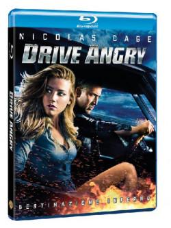 Drive Angry - Destinazione Inferno