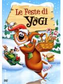 Yogi - Le Feste Di Yogi