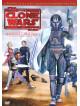 Star Wars - The Clone Wars - Stagione 02 03