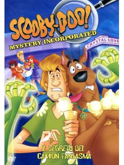 Scooby Doo - Mystery Incorporated - Stagione 01 01 - Il Segreto Del Camion Fantasma