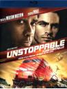 Unstoppable - Fuori Controllo