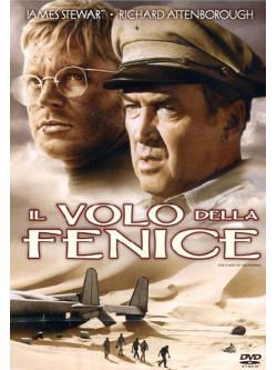 Volo Della Fenice (Il) (1965)