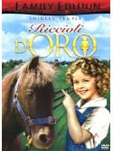 Riccioli D'Oro (Family Edition)