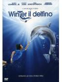 Incredibile Storia Di Winter Il Delfino (L')