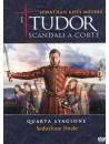 Tudor (I) - Scandali A Corte - Stagione 04 (3 Dvd)